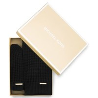 Beanie and Scarf Box Set | Michael Kors