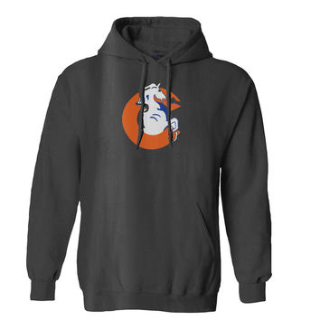 Denver Broncos Colorado Flag Mens Hoodie and Womens Hoodie