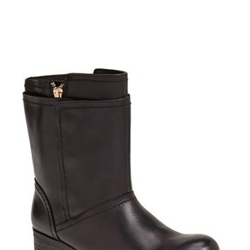 Women's BCBGeneration 'Everest' Leather Boot