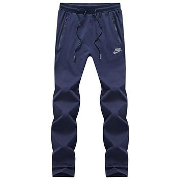 Trendsetter Nike Women Men Casual Pants Trousers Sweatpants
