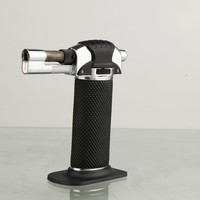 Fogo Micro Butane Torch Jet Lighter