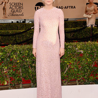 See All the Looks from the 2016 Screen Actors Guild Awards