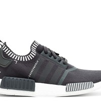 """Adidas shoes nmd r1 pk """"japan boost"""""""