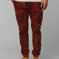 ZANEROBE Sure Shot Chino Pant