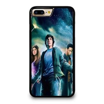 PERCY JACKSON iPhone 7 Plus Case Cover