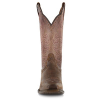 Ariat Women's Good Times Performance Western Boots