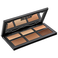 Kat Von D 'Shade And Light' face contour palette