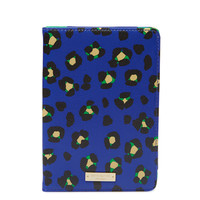 Cyber Cheetah Mini iPad Folio