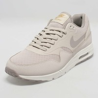 Nike Air Max 1 Ultra Essentials Women's | Size?