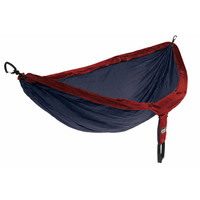 Eno Doublenest Hammock Navy Combo One Size For Men 26475421101
