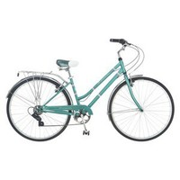 "Schwinn Women's Gateway 28""/700c Road Bike - Teal"