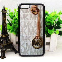 MICHAEL KORS IPHONE 6 | 6 PLUS | 6S | 6S PLUS CASES