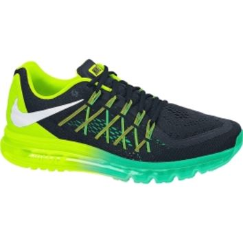 nike s air max 2015 running shoe from s