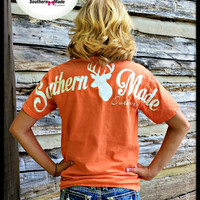 Southern Made Outdoors Collection ~ Short Sleeve