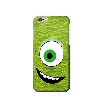 P2756 One Eye Monster Phone Case For IPHONE 6S