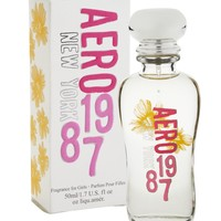 Aero NYC 1987 Fragrance - Large - Aeropostale