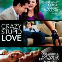 Crazy, Stupid, Love. - DVD - Best Buy