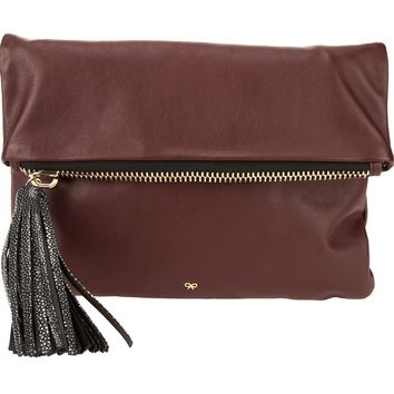 Anya Hindmarch 'Huxley' Shoulder Bag