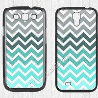 Chevron Samsung Galaxy S3 S4 Case,colorful Chevron Galaxy S3 S4 Hard Rubber Case,cover skin Case for Galaxy S3 S4,More styles