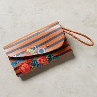 Deauville Wristlet by Anthropologie