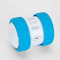 Ollie By Sphero App-Controlled Robot- White One