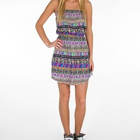Billabong Fan Fave Tube Dress - Women's Dresses/Skirts | Buckle