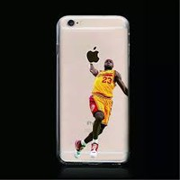 lebron james iphone 6 case - Google Search
