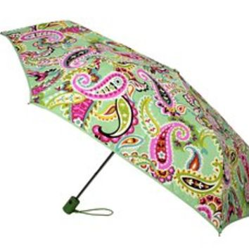 aeec736dcd Vera Bradley Umbrella in Tutti Frutti from Amazon