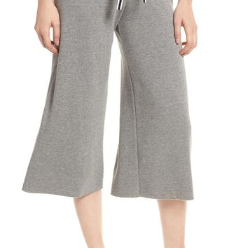 Stateside Flare Fleece Pants | Nordstrom