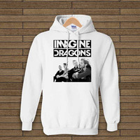 imagine dragon zc4 hoodie sweethoodie