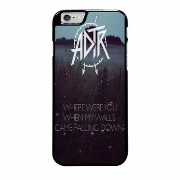 a day to remember in skate and surf iphone 6 plus 6s plus 4 4s 5 5s 5c cases