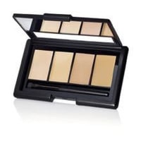 e.l.f. Studio Complete Coverage Concealer Color Light #83311 elf Eyes lips face by e.l.f. Cosmetics