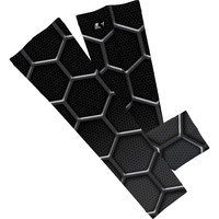 Black Hex-Spyder Arm Sleeves