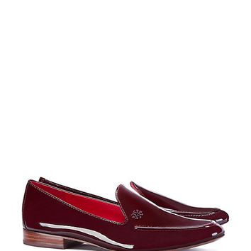 Tory Burch Dominique Loafer