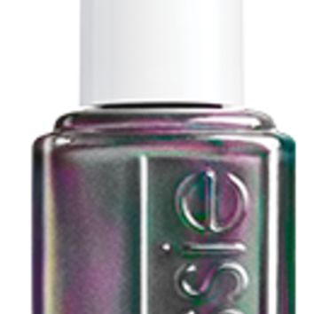 Essie For The Twill Of It 0.5 oz - #843