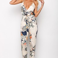HelloMolly | Eleanor and Park Jumpsuit - Dresses