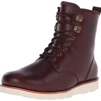 DCCKGQ8 UGG Men's Hannen Tl Winter Boot UGG boots men