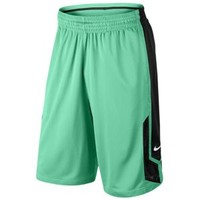 Nike KD Precision Moves Shorts - Men's
