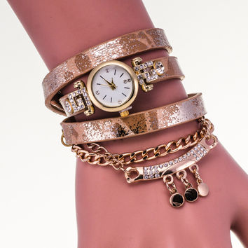 Stylish Fashion Designer Watch ON SALE = 4121441988