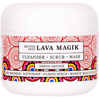 Better Skin Lava Magik | Ulta Beauty