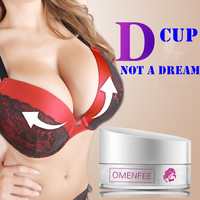 Growth Bigger Boobs Increase Bust Effectively Natural Breast Enlargement Up Firming Lifting Beauty Enhancement Cream
