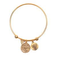 Bee Charming Jewelry Water Elements Bracelet