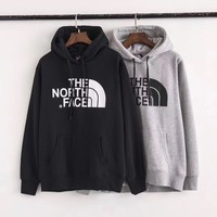 The North Face Fashion Hooded Top Pullover Sweater Sweatshirt Hoodie