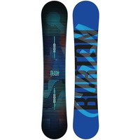 Burton Clash Snowboard 160 - Men's