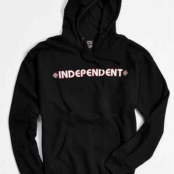 Independent Truck Co. Hoodie Sweatshirt