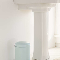 BINO Mini Trash Can | Urban Outfitters