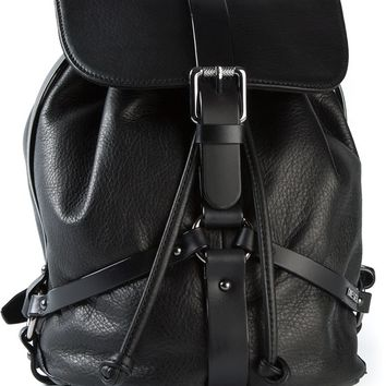 Diesel 'Karola' backpack
