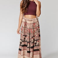 Raga Mojave Pants at PacSun.com