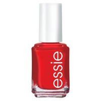 essie Nail Color - Lollipop