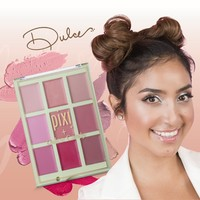 Dulce's Lip Candy